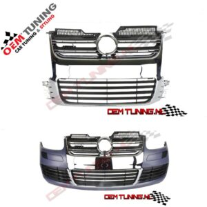 R32 Grille - CH - USA-0