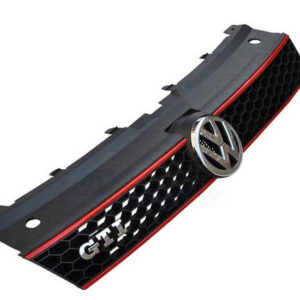 Polo 6R GTI Grille