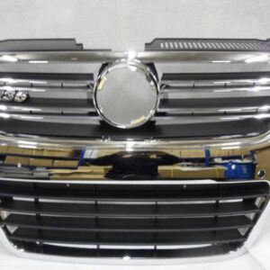 R36 GRILLE