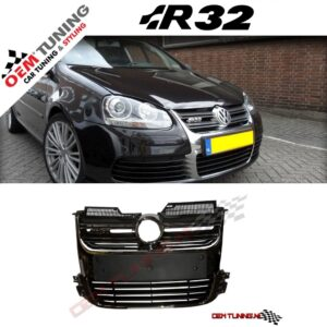 R32 Grille - CH-0